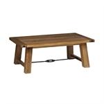 Stonehouse Oak Coffee Table 781.001_2jrljoru