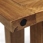 Stonehouse Oak Console Table 781.003_d1dei9a8