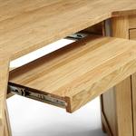 Light Oak Corner Computer Desk 808.866_9wgk4dm2
