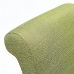 Pistachio Green Linen Rollback Dining Chair 808.868_56ezn8aj