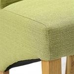 Pistachio Green Linen Rollback Dining Chair 808.868_7qvldyfr