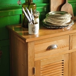 Hamilton Oak 3 Door Sideboard 812.001_6otnrdoo