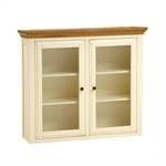 Clermont Shabby Chic Dresser Top 902.422.1