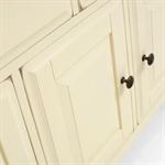 Clermont Shabby Chic Dresser 902.428.10