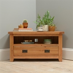 Reclaimed Oak Corner TV Unit - up to 46 908.537_dpg2tcki