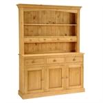 Farmhouse Pine Dresser (5Ft) 914.803W.1