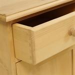 Farmhouse Pine Small Dresser (3ft) 914.827_nqoscei5