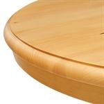 Farmhouse Pine Fixed Top Double Pedestal Table 916.393_k6pmcju9