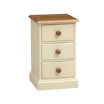 Winchester Painted Set of 2 Bedsides 921.503.2