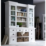 Chalford Painted Grand Shelved Dresser 922.001_sr48e6po
