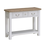 Clermont Grey Painted Console Table 922.425_p1jywt6l