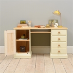 Winchester Painted Desk 923.015_e9wgthrf
