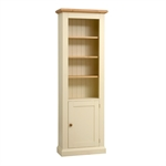Winchester Painted Display Unit 923.022.1