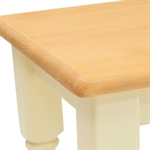 Winchester Painted Side Table 923.052_4kic84ya