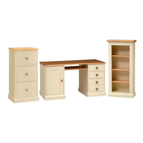 winchester painted office set including free delivery 923