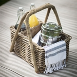 Webster Picnic Basket 928.042_8inosvc6