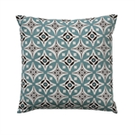Dayita Cushion in Duck Egg Blue 932.023_7n87fw8t