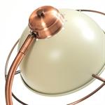 Tamra Table Lamp - Cream/Copper 934.012_p8m06yr5