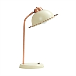 Tamra Table Lamp - Cream/Copper 934.012_xipg4g30