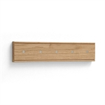 Henderson Oak Magnetic Knife Rack 938.003_q55utf1q