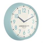 Bryce Wall Clock (38cm) 939.004_e6jeq0ll