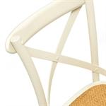 Painted Cross Back Bistro Chair 944.002_4u1mfpbp