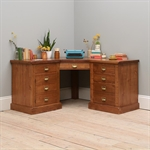 Industrial Pine Corner Desk 945.002_4vvcqp0d